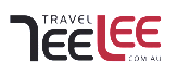 TeeLee Travel